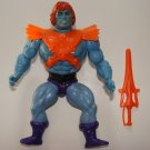 Masters of the Universe Loose Faker Complete
