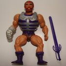 Masters of the Universe Loose Fisto Complete
