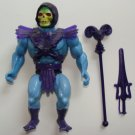 Masters of the Universe Loose Skeletor