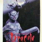 Bram Stokers Dracula Vinyl Statue