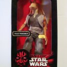 "Star Wars Episode One Jar Jar Binks 12"" Figure"