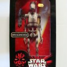 "Star Wars Episode One Battle Droid 12"" Figure"