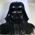 Star Wars Vintage Darth Vader Carrying Case
