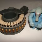 Return of the Jedi Vintage Loose Max Rebo
