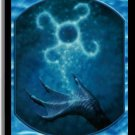 MTG DCI Textless FOIL Cryptic Command