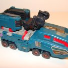 Transformers G1 Doubledealer