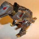 Transformers G1 Grimlock