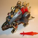 Transformers G1 Snarl