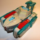 Transformers G1 Quickswitch