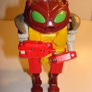 Transformers G1 Repugnus