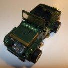 Transformers G1 Hound