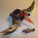 Transformers G1 Swoop