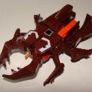 Transformers G1 Chop Shop