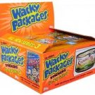 Wacky Packs Series 3 Sealed Packs