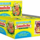 Garbage Pail Kids Series 5 Sealed Box