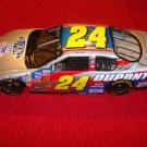 1/24th Scale Jeff Gordon Wright Brothers Die Cast 2003