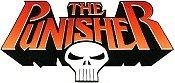 Marvel Comics Punisher P.O.V. Set #1-#4 Near-Mint Condition