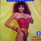 Playboy Magazine Midnight Playmates-Supplement (Shannon Tweed)