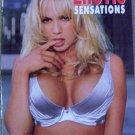 Playboy's Erotic Sensations-Supplement (Anna Nicole Smith)