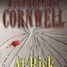 At Risk>Patricia Cornwell>Paperback>2007