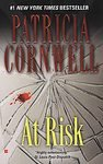 At Risk>Patricia Cornwell>Paperback>2007