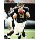 Drew Brees Autographed Picture - 16x20