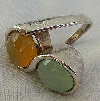 MassimoRuaro ring