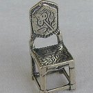 Chair-D miniature