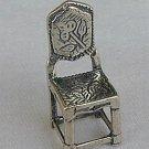 Chair-D miniature