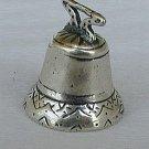 Bell miniature