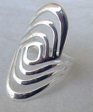 Jill ring