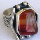 Reddish ring-SR17