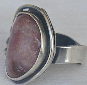 Bordo ring-SR78