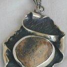 Mediterranean pendant