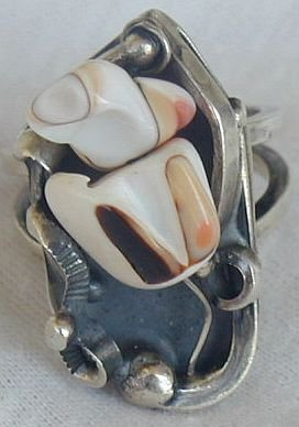 Sea stone-Hm120