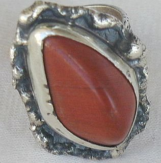 Red-blood stone-SR24