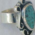 Eilat ring handmade-SR42