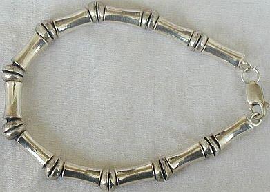 Shamir bracelet-unisex
