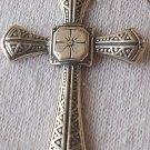 Cross -CNQ
