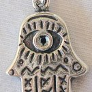 Hamsa-B pendant