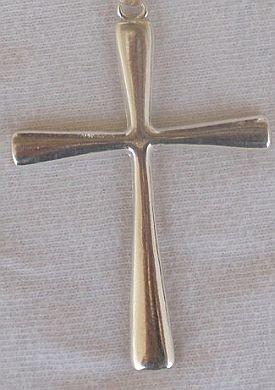 Cross-N