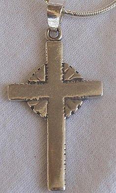 Cross-CJ