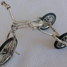 Tricycle miniature