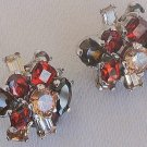 Massimo Ruaro colorful earrings