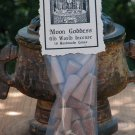 Moon Goddess . Old World Incense 16 Cone