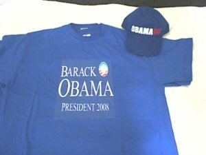 Obama Gear 04