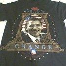 Obama Gear 06