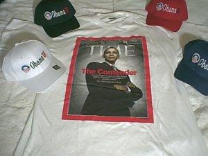 Obama Gear 010