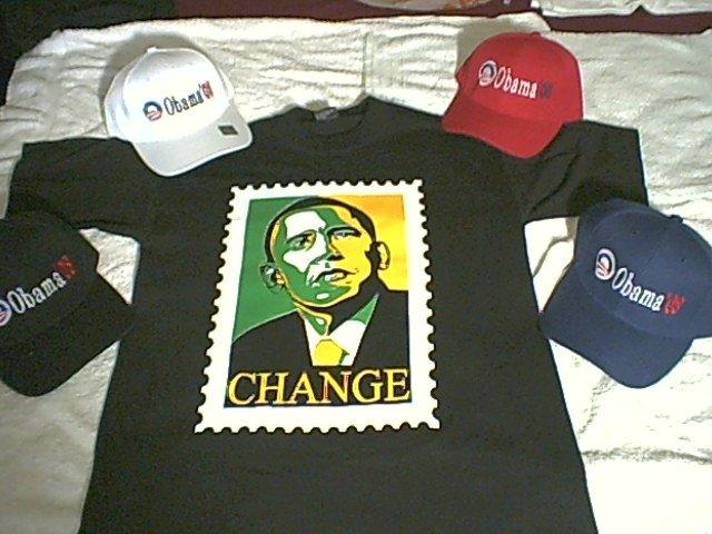 Obama Gear 016