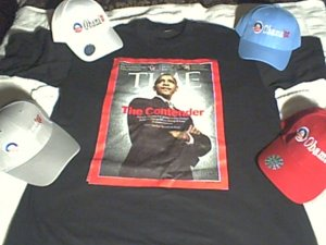 Obama Gear 017